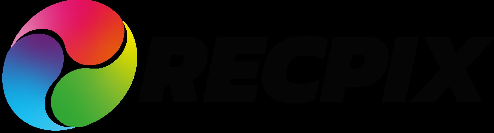 Recpix